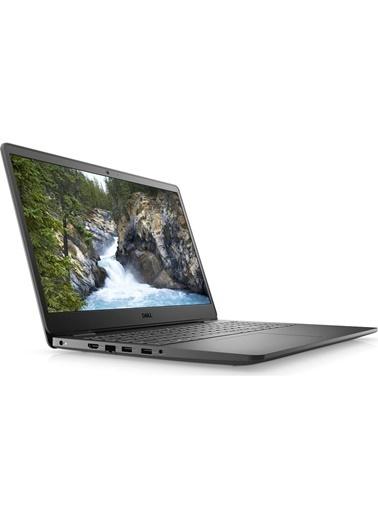 Dell Dell Vostro 3500 Fb15F42N I31115G4 4Gb 256Gb Ssd 15.6 Linux Renkli